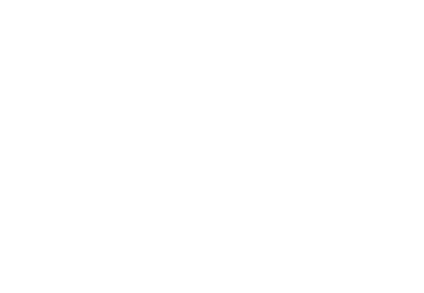 The Shift Health and Wellness_LOGO_WHITE-trimmed