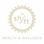 The Shift Health and Wellness_LOGO_RGB-trimmed